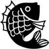 鯛ラバスカートローテーション