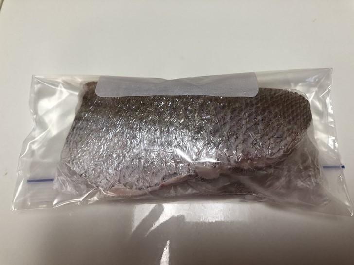 真鯛ピチットシート脱水2