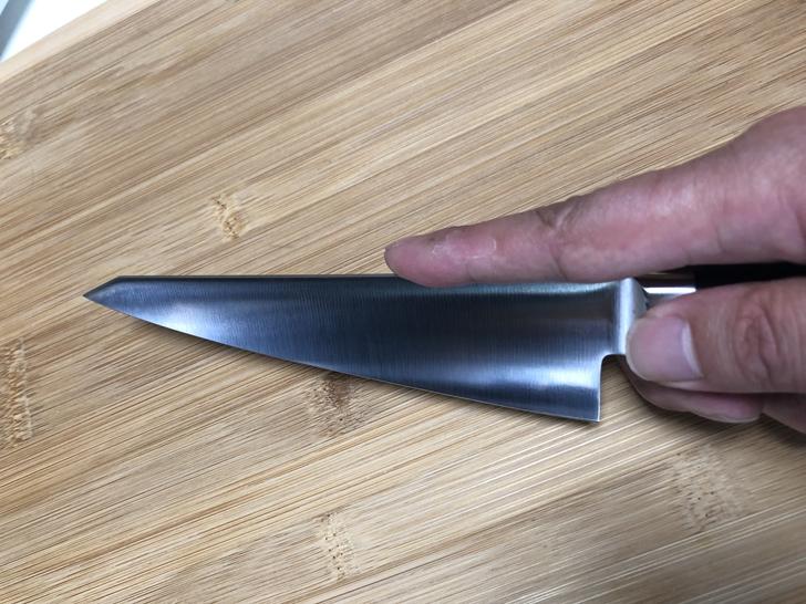 堺孝行・サバキ東型3